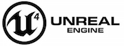logo_unrealengine4